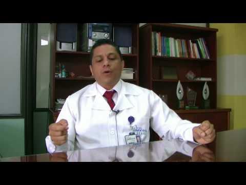 Primer hospital público de Nivel I Acreditado en Colombia