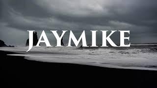 Linkin Park - Numb (C Barts & TuneSquad Bootleg)