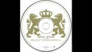 Blank & Jones Feat. Elles - Mind Of The Wonderful (Martin Roth Remix V II) [Gang Go Music 2004]