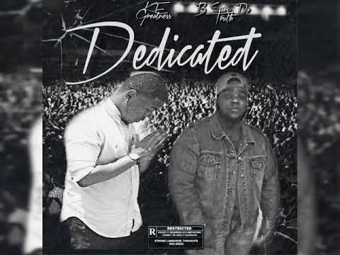 kf-greatness-feat-b-scarver-dedicated