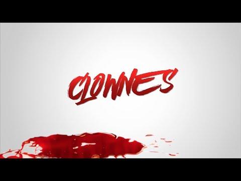Kalem - Clownes (Official Lyric Video)