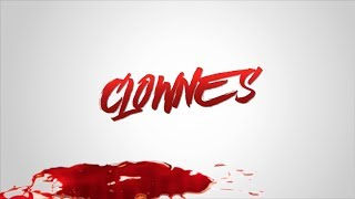 Kalem - Clownes (Official Lyric Video)