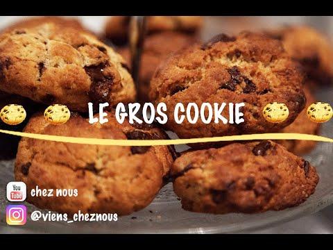 chez-nous-/-le-gros-cookie