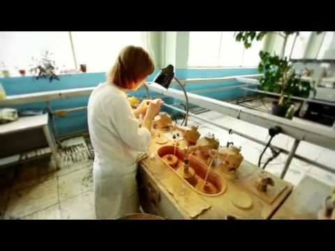 Ростовский оптико-механический завод
