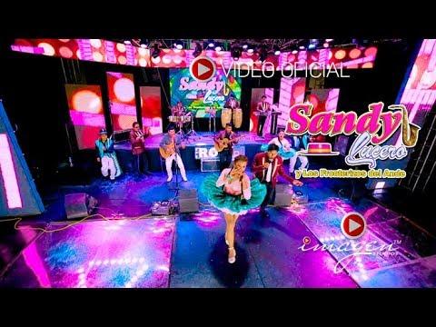 Sandy Lucero ▶ Mix salay ▶ IMAGEN STUDIOS™ 2018