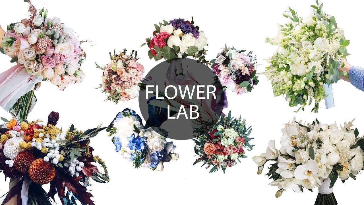Top 12 Diy How To Make A Wedding Bouquet Top 12 Bouquet Ideas Youtube