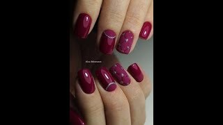 New Nail Art 2018 💜 The Best Nail Art Designs Compilation #