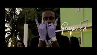 Popcaan - Have It (ft. Skillibeng & Quada) [Official Video]