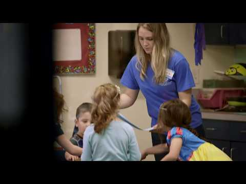 HDFS, psychology, sociology: The differences   Oregon State Ecampus