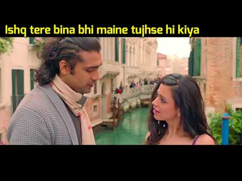 Humnva Mere Whatsapp Status Video-Dil Se Dil Tak