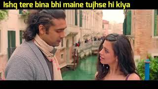 Humnva mere whatsapp status video-Dil Se Dil Tak