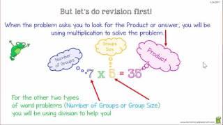 4.OA.2 Numbers & Algebraic Thinking