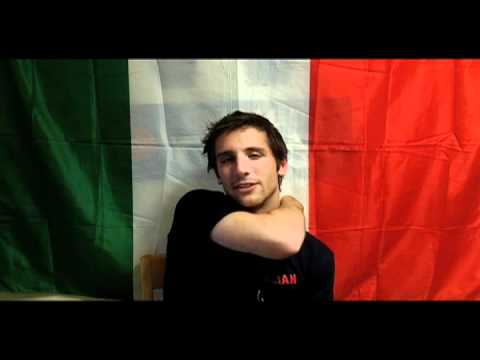 Italian Flad Scholarship