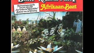 Bert Kaempfert - Afrikaan Beat (Ronando