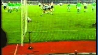 1994 (October 12) Austria 1-Northern Ireland 2 (EC Qualifier).mpg