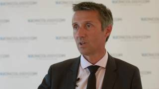 The future of tyrosine kinase inhibitors for melanoma and open questions