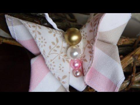 Franco Escamilla.- Melómano de YouTube · Duración:  7 minutos 33 segundos