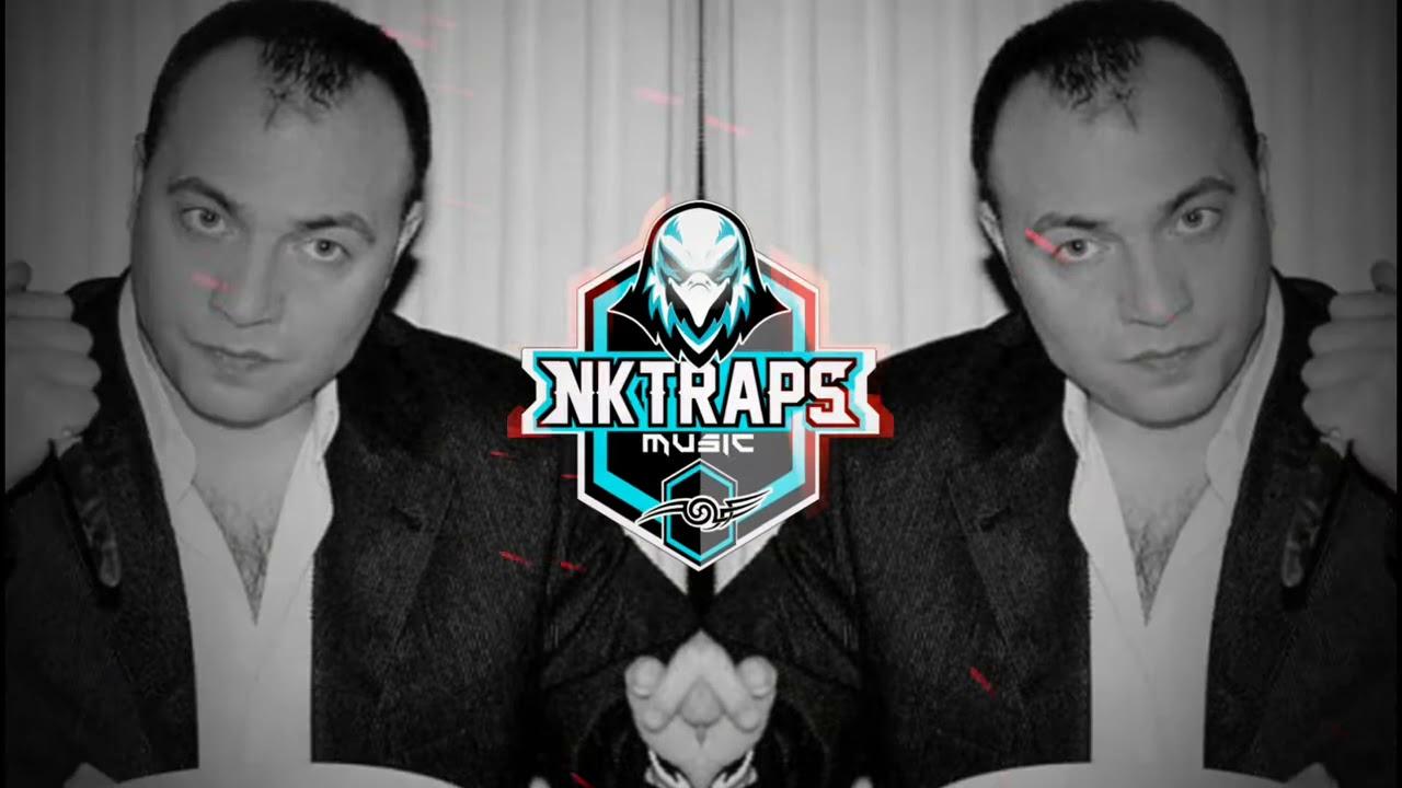 YENİ - Süleyman Çakır (Hayat Hikayesi Remix)   Kurdish Trap & Mafya Müziği