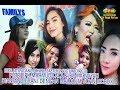 Lagu LIVE FAMILYS GROUP EDISI JATI PADANG PONCOL PASAR MINGGU Mp3