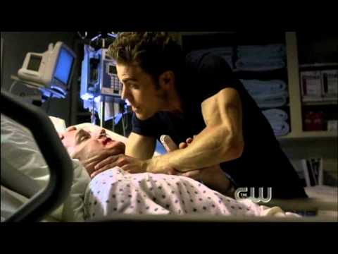 Vampire Diaries Season 2 Episode 1 - Recap