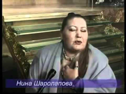 Алла Пугачева  2003, За двумя зайцами  За кадром
