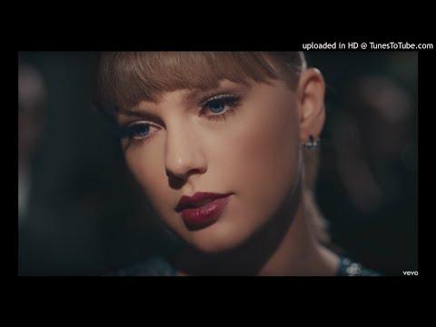 Tailor Swift - Delicate (Dj michbuze Kizomba Remix 2018)
