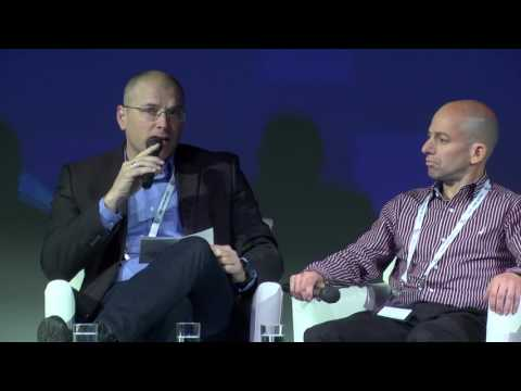 Israel Health and Medical Industry Panel