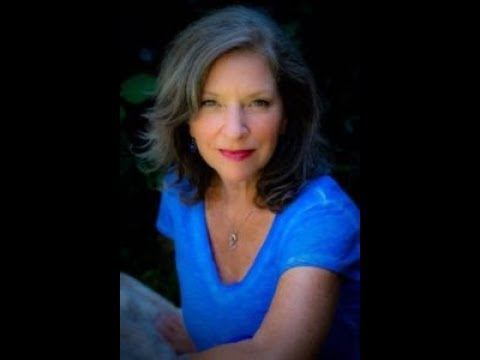 Evolution of FREE Health with Intuitive Chef Gail Blair - Creator of Food Revelation