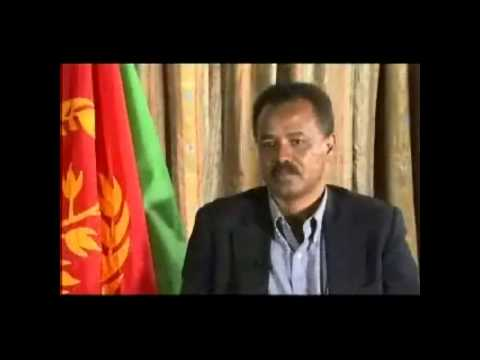 Injustice in Eritrea - Part 33, Power at Any Cost