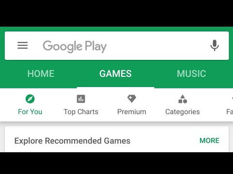 Google play store can't download apps just pending