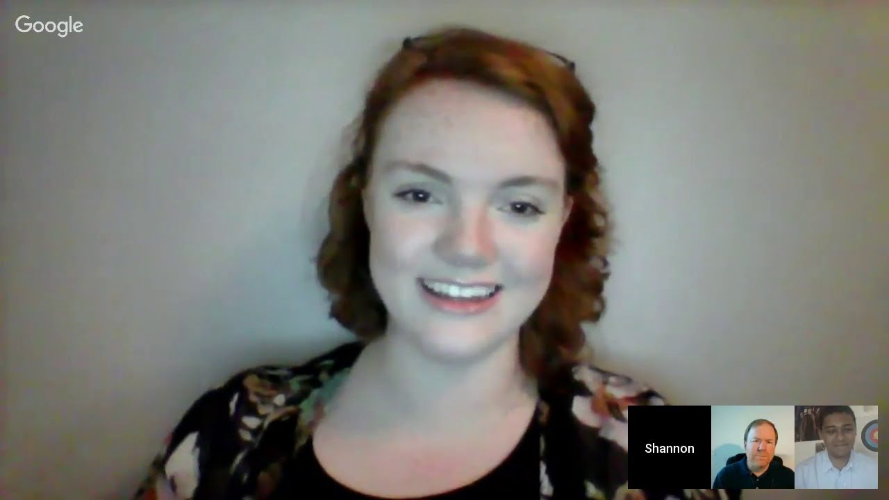 Stranger Things Shannon Purser