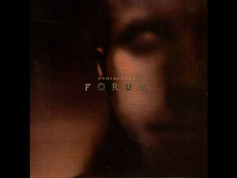 Undercover - (Tell Me) Everything About You - 9 - Forum (1994)