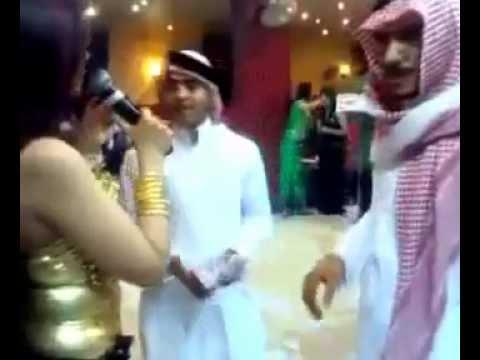 Dân chơi Ả Rập