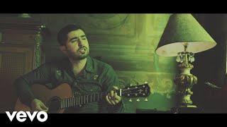 Смотреть клип Joss Favela - Tu Aroma