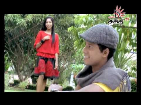 Uiyre Video Song Directed by Zia Ul Hassan