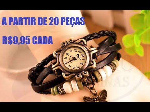 3fe2c9430a2 R 2.000