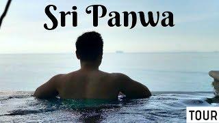Sri Panwa Resort Phuket | Thailand