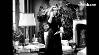 La Noche De... - Los secretos de Bette Davis