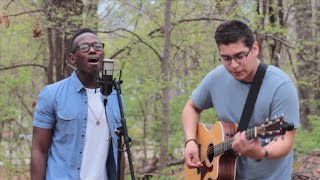 Would You Still Love Me Brian Nhira Acoustic.mp3