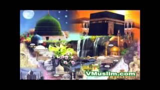 Mele Ne Wichar Jaana -- qawwali