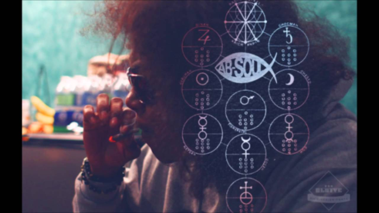 download ab soul control system