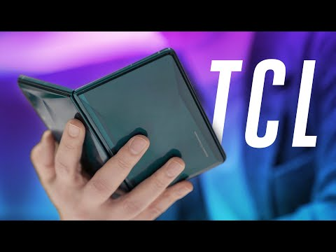 Why the new TCL phones matter