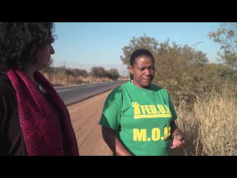 I Am Woman Episode 5, Season 3 - Rose Molokoane