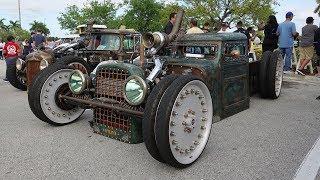 Hot Wheels™ Legends Tour: Miami