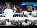 UDPS : SHOLE ETALE LA VERITE DU 23 JUIN ENTRE FELIX TSHISEKEDI ET JP BEMBA : BEMBA AZO LUKA POSTE ( VIDÉO )