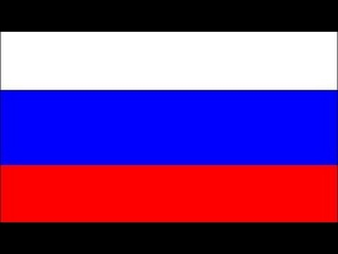 10 Facts About Russia