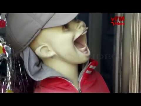 Фильмы Про ограбления смотреть онлайн в хорошем HD 720