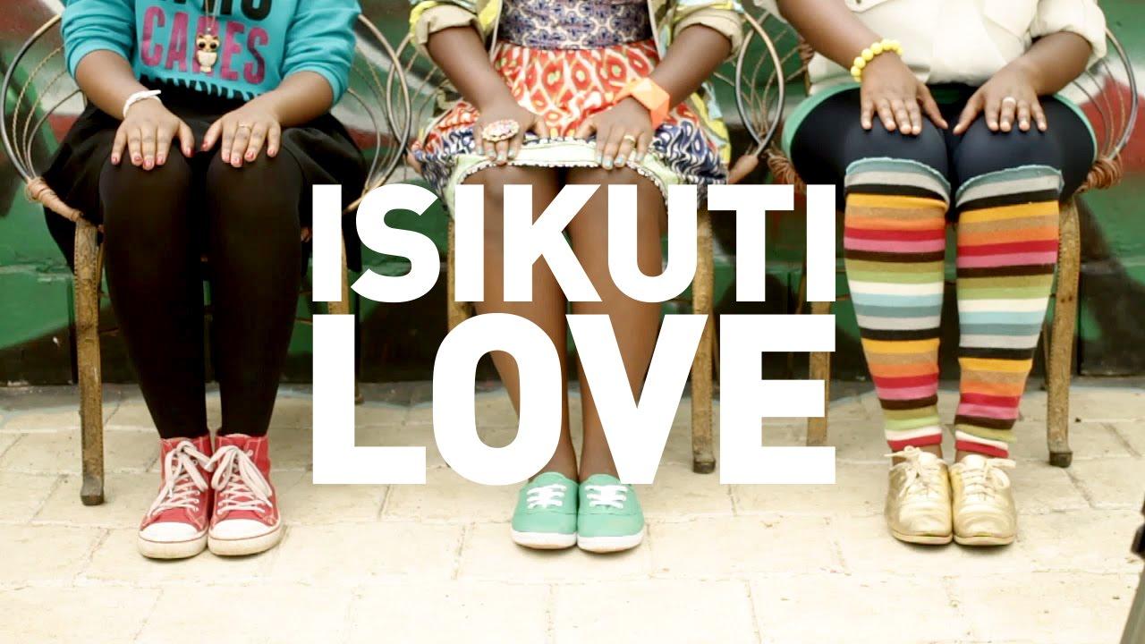 Download Mayonde - Isikuti Love