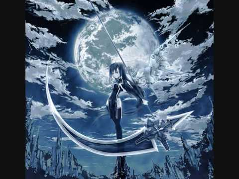 Cute Anime Wallpapers That You May Know Fear Of The Dark Anime Iron Maiden Youtube