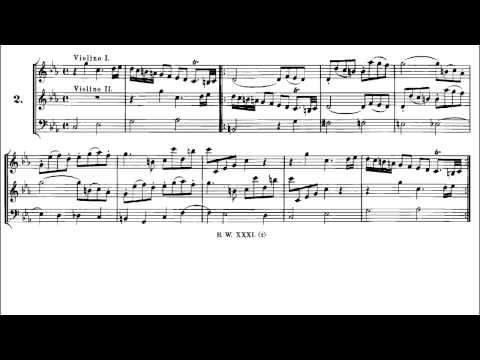 Bach, The Musical Offering [2/11]